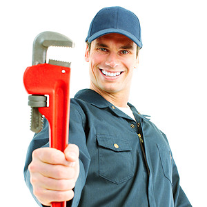 How Do I Check What Plumbers Are Registered?