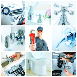plumbing experts West Palm Beach many plumbing services