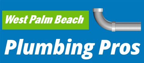 West Palm Plumbing Pros | WPB Plumber