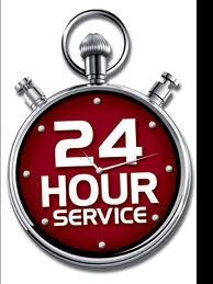 24 hour plumber near me West Palm Beach