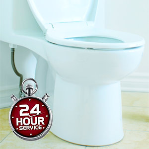 24 hour plumber near me in West Palm Beach