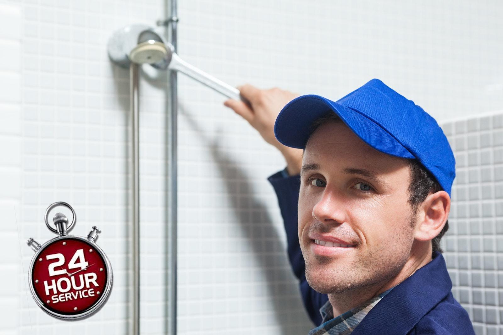 Shower Repair West Palm Beach Fast