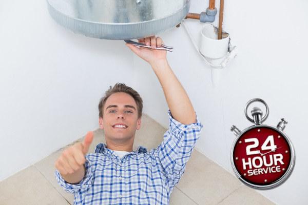 Water Heater Repair West Palm Beach