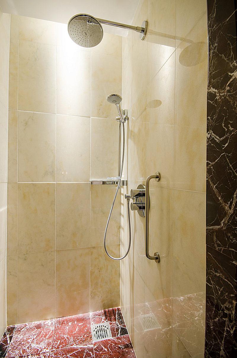 Shower Repair West Palm Beach